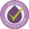 doTERR Certified Site